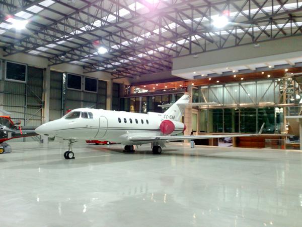 hangar-aeronest-2