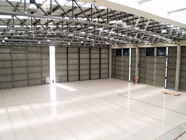 hangar-aeronest-5