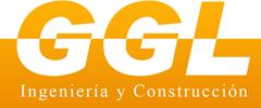 ggl.cl